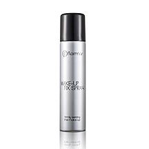 Make Up Fix Spray- ספריי מקבע איפור