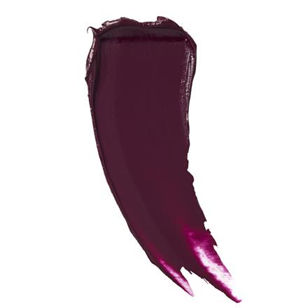 Long Wearing Lipstick 10