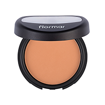 Bronzing Powder 04 Matte Tanned ברונזר במרקם משי