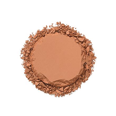 Bronzing Powder Kissed Bronze