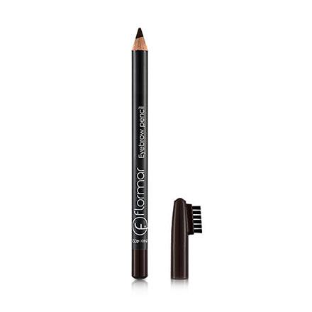 Eyebrow Pencil 402