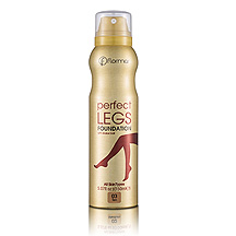 Perfect Legs Foundation Tan 03-מיקאפ משזף לגוף