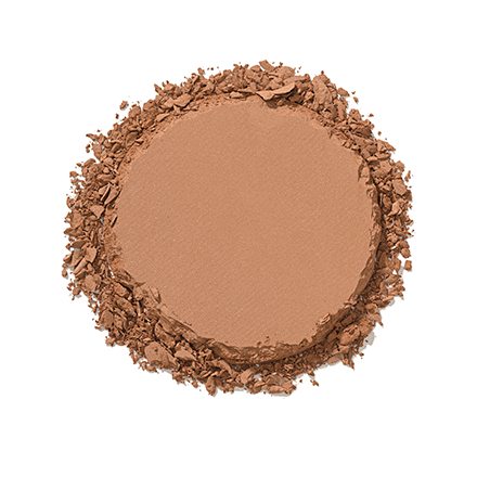 Bronzing Powder 03 Matte Tanned