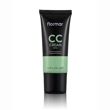 CC Cream 02