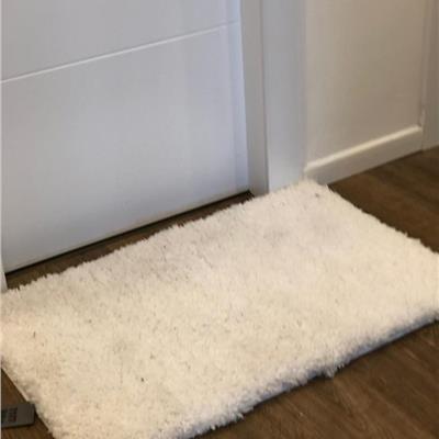 שטיח אמבטיה פלאפי