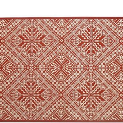 שטיח מטבח