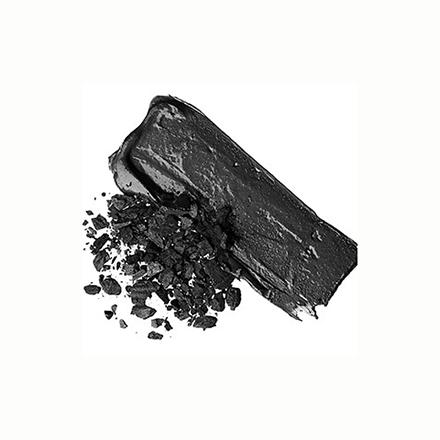 סטיק פחם לניקוי ראשים שחורים