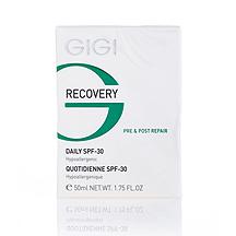 קרם לחות Recovery SPF30