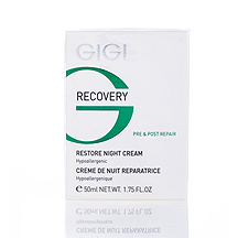 קרם לילה משקם Recovery