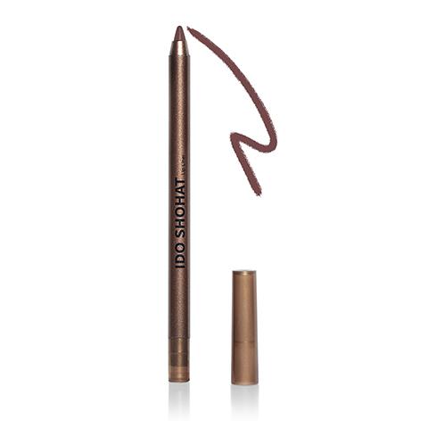 עיפרון שפתיים