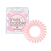 גומיית Blush - Invisibobble Original