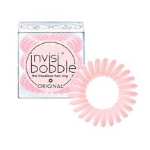 גומיית Blush - Invisibobble Original