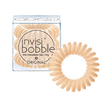 גומיית Nude - Invisibobble Original