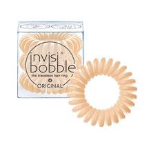 גומיית Nude - Invisibobble Original