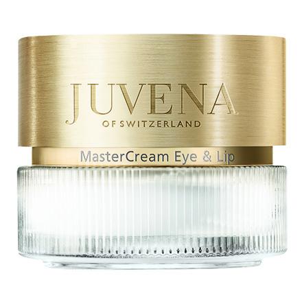 Master Cream Eye & Lip