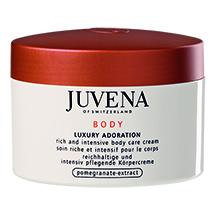 Juvena Luxury Adoration-קרם גוף לטיפוח אינטנסיבי