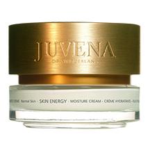 Skin Energy Moisture Cream-קרם לחות לעור רגיל יום ולילה