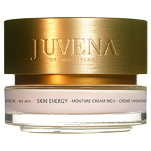 Skin Energy Moisture Rich Cream-קרם לחות עשיר יום ולילה