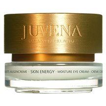 Skin Energy Moisture Eye Cream-קרם עיניים מלחלח