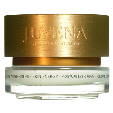 Skin Energy Moisture Eye Cream