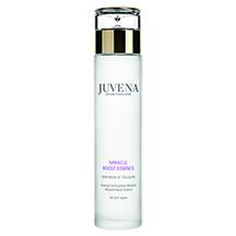 Miracle Boost Essence-תמצית הפלא לכל סוגי העור