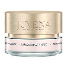 Miracle Beauty Mask-מסכת יופי אנטי אייג'ינג להאטת הזדקנות העור