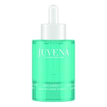 Aqua Recharge Essence - תמצית לחות ואנרגיה לכל סוגי העור