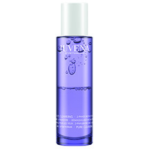 Pure Cleansing 2-Phase Instant Eye Make-Up Remover-מסיר איפור לעיניים דו פאזי