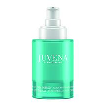 Skin Energy Pore Refine Mat Fluid- תחליב למראה מאט לעידון נקבוביות פעורות