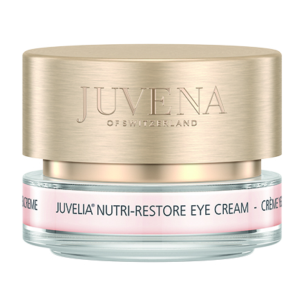Nutri-Restore Eye Cream - Juvelia
