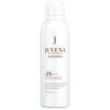 Superior Anti-Age Dry Oil Spray SPF25-תרסיס הגנה שמן יבש לגוף