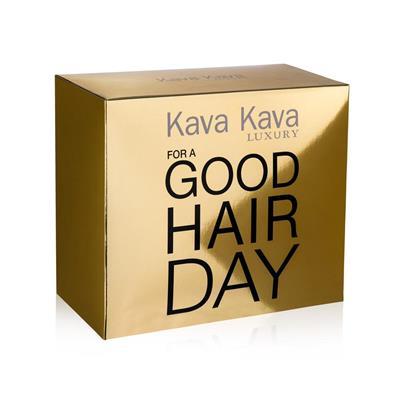 ערכת GOOD HAIR DAY