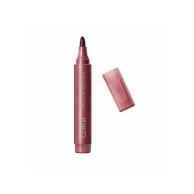 Long Lasting Colour Lip Marker