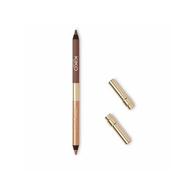 Duo Eyeliner Magical Holiday