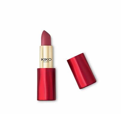 Matte Lipstick Magical Holiday
