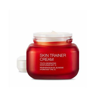 Moisturize Skin Trainer Cream Youth Generating