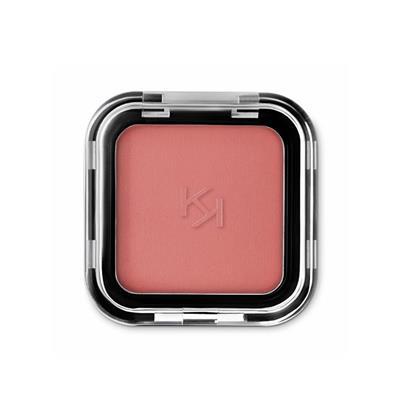 Smart Colour Blush