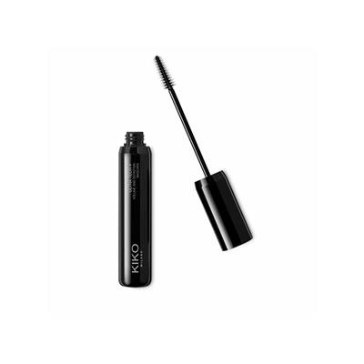 Ultra Tech + Volume Definition Mascara