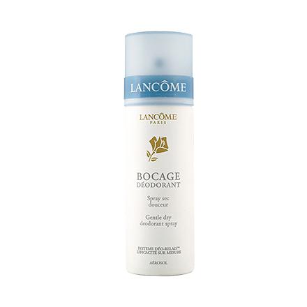 Bocage Spray Deodorant