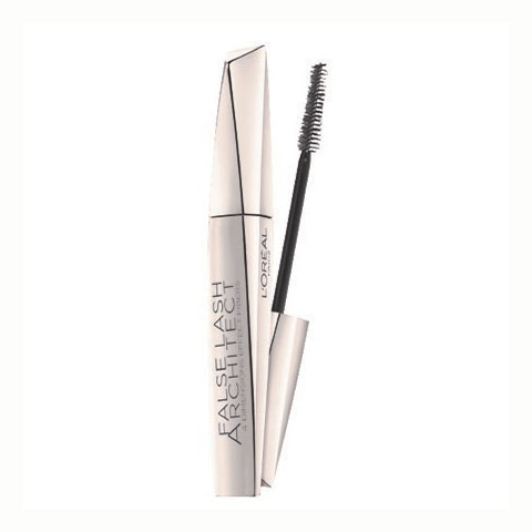 Lash Architect 4D Mascara-מסקרה לאש ארכיטקט