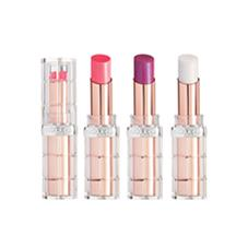 Color Riche Shine Lipstick-שפתון קולוריש
