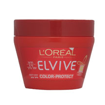 Color Protect Elvive