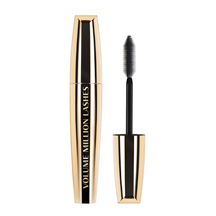 Volume Million Lashes Mascara-מסקרה מיליון