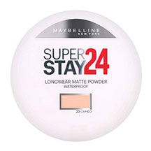 Superstay 24H Powder