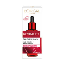 Revitalift White Serum-סרום הבהרה