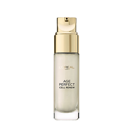 Age Perfect Renaissance Cell Renew - Serum