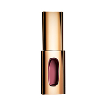 Extraordinaire Color Riche Lipstick-שפתון קולור רי'צ