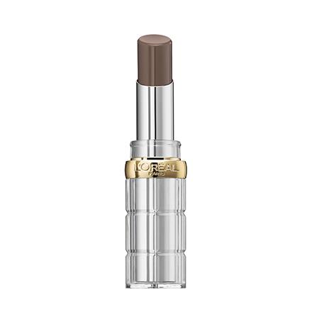 Color Riche Shine Lipstick-שפתון קולור רי'צ