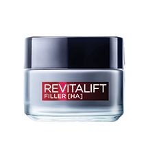 Revitatlift Filler Day Cream-קרם יום