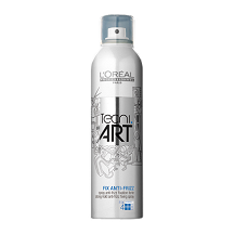 Tecni.ART Reno Fix Anti-frizz